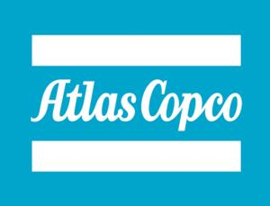 Atlas Copco acquired NATEV GmbH