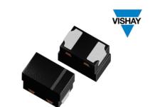 BiAs Single-line ESD Protection Diode