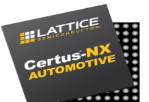 FPGAs for Automotive Applications