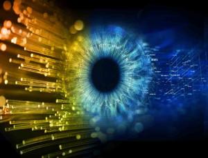 Fiber-optic sensing solutions