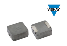 Inductor for Telecom & Industrial applications