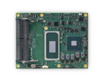 Module for Embedded & Industrial applications