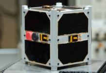 Nanosatellite and Microsatellite Market