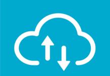 Cellular IoT Devices Cloud Service