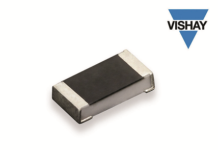 0.5 W Power Rating Thick Film Chip Resistor