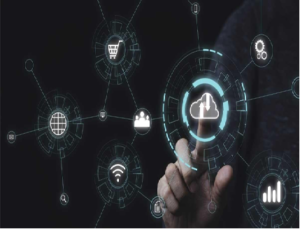 IoT Solutions for safety