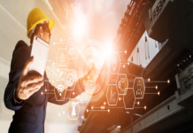 Artificial Intelligence (AI) in Construction Industry