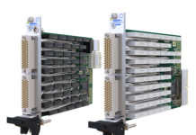 5 Amp Power Relay Modules