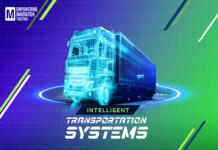 5G Impact on Intelligent Transportation Systems