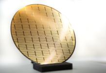 GaN power semiconductors
