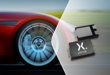BLR testing for Automotive applications