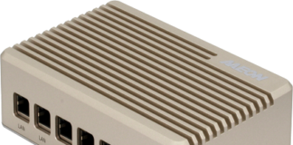 AAEON Systems Leverage Greater Security Benefits from Partnership with Allxon