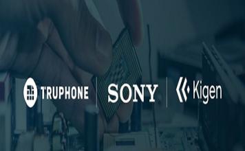 Cellular IoT chipset provider