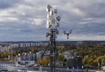Ericsson's Intelligent Deployment solution