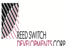 Manufacturer of Magnetic Reed Switches