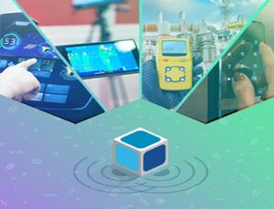 Mouser's sensor technology content stream