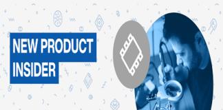 Mouser Product Insider September 2021