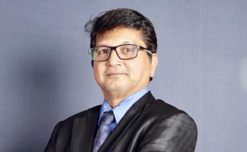 Zakir Hussain- CEO, BD Software