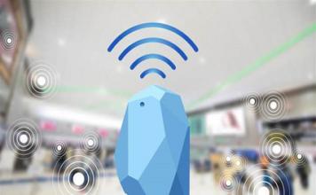 Bluetooth Low Energy Advantages