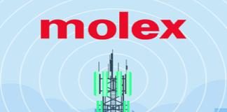 Next-generation Antennas & their Applications