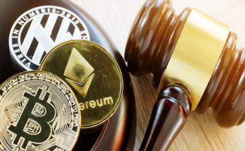 Switzerland's Blockchain Law