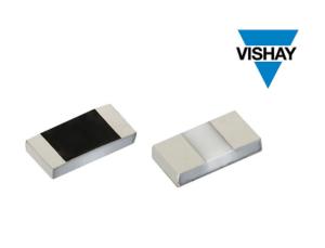 Thin Film Wraparound Chip Resistors