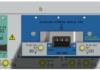Optical Network Tester
