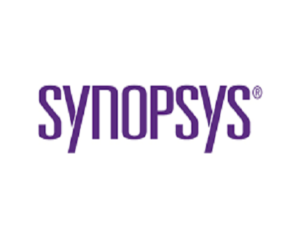 Synopsys President & Chief Operating Officer