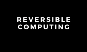 https://www.electronicsmedia.info/2021/09/06/what-is-reversible-computing-in-vlsi-and-its-importance/