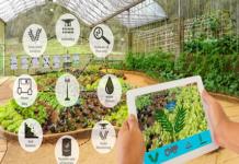 Environmental Sensor Data