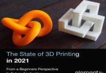 eBook on 3D Printing