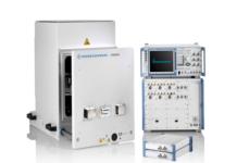 5G radio communication tester platform