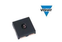 Ambient Light Sensor For Automotive Applications