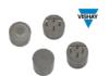 Automotive Grade IHTH Through-Hole Inductors