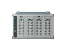 Cellular-V2X Testing solution