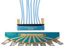 Developer of Microwave & Millimeter Wave Test Solutions