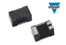High Voltage Chip Divider for Automotive Equipment