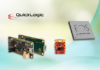 Low Power Semiconductors & Processors