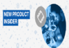Mouser New Product Insider October 2021
