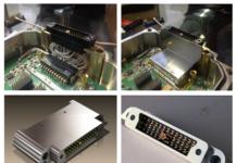 Nicomatic's Custom Interconnect Solutions