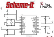 Online Schematics & Diagramming solution for Engineers