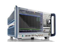 Phase Noise Analyzer & VCO Tester for Design Engineers