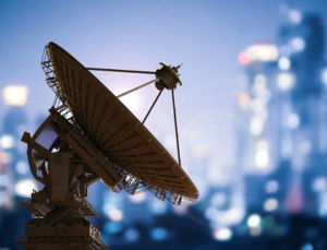 Satellite IoT Communications Market
