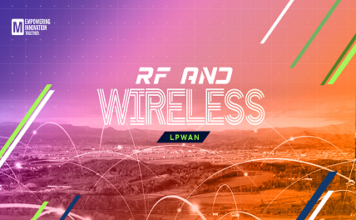 Surveys RF & Wireless Applications