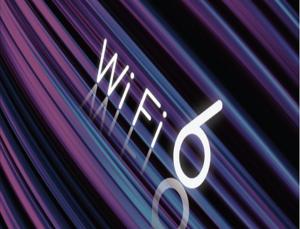 Wi-Fi 6/6E Deployment