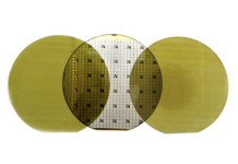 STMicroelectronics SiC
