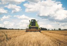 AgriFood-Tech
