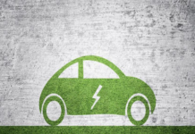 Career In Electric Vehicle