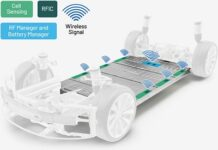 Vehicle Electrification Systems